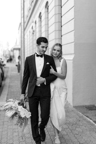 Fremantle Perth Wedding Elopement Photographer Kath Young17