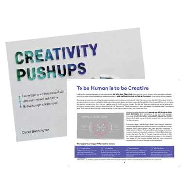 creativity pushups download websize