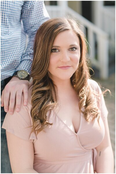 Meet the Owner of Houston Wedding Planning Company J Richter Events- Alicia Yarrish Photography_0004