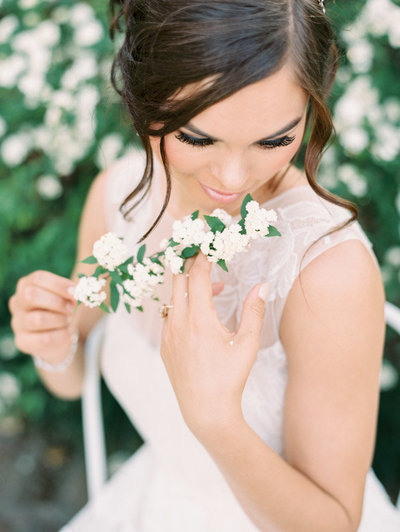 River Oaks Garden Club Styled Wedding Photos_photography by vitor lindo_ (1)