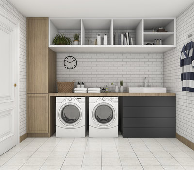 home-appliance-repair-laundry