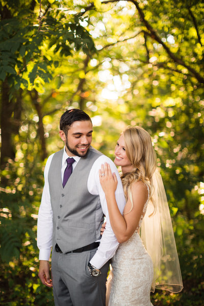 16|09-04-2016|W|EmilyCrookston-Akron,Ohio-Ohio-Wedding-Photographer-97