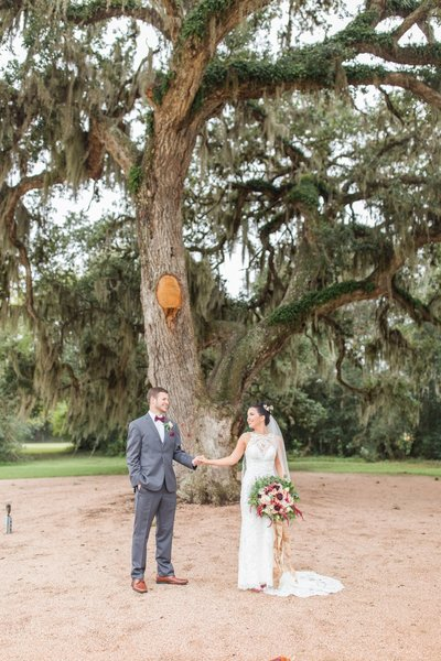 Beneath-The-Oaks-Wedding-Venue-Texas-67