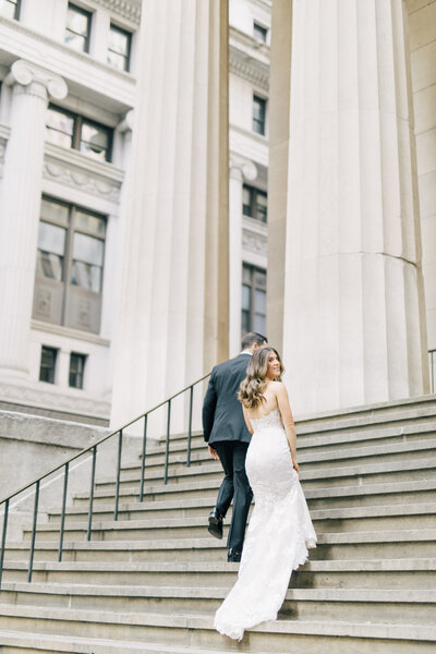 Andria-Tobey-New-York-Wedding-Hairstylist-101