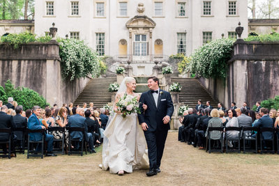 29_swan-house-luxury-wedding-photographer-rebecca-cerasani