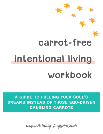 Carrot Free Intentional Living Freebie-01