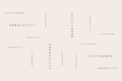 Sara-Rogers-Logo-by-315-Design(pp_w1970_h1308)