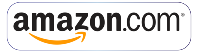 Button - amazon page -nc website-01