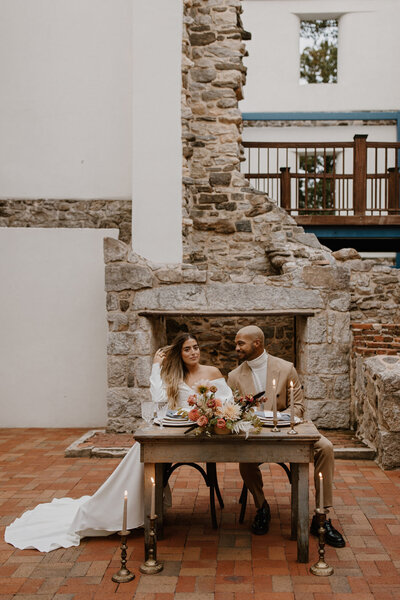 wildly-in-love-Patapsco-Female-Institute-boho-maryland-elopement-wedding-photo-129final