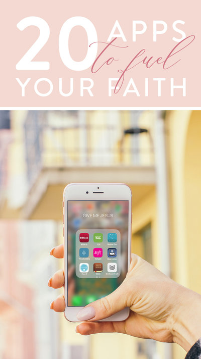 20-Apps-to-Fuel-Your-Faith-Screen