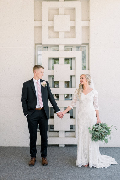 Idaho-Falls-summer-Temple-Wedding-16