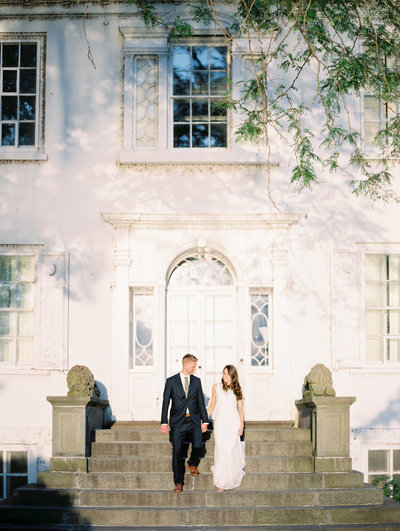 New York Wedding by Alp & Isle-60