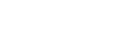 Xiaoqi-Li-Photography-Main-Logo-2_1