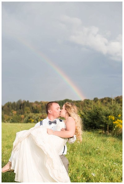 photographybyseneca_pennsylvaniaweddingphotographer_scrantonweddingphotographer_binghamtonweddingphotographer_0853