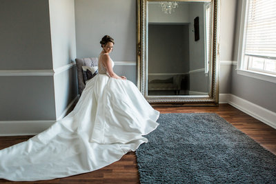 NaturalCraftPhotography_Wedding49