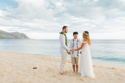 Oahu Wedding Planners-21