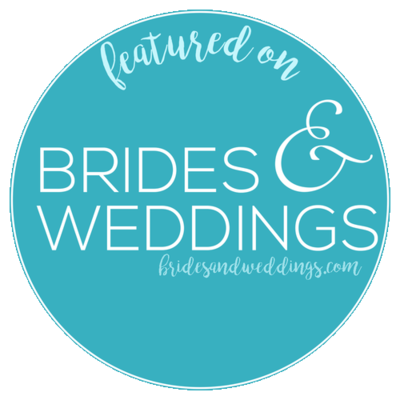Featured-on-Brides-Weddings-Badge