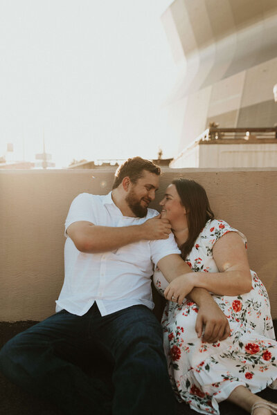 superdome-new-orleans-engagement-photo-9