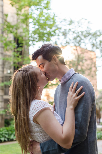 maine couples photography-35