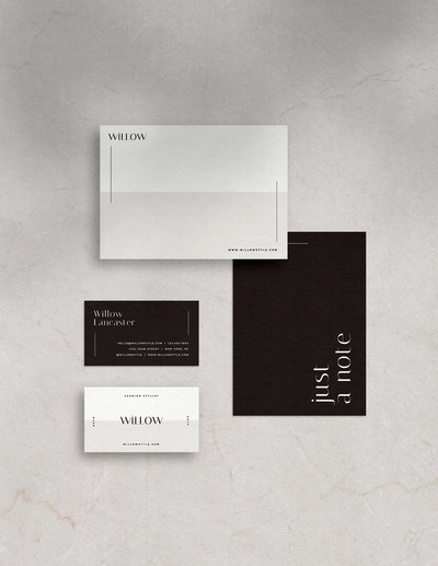 Willow-StationeryDesign-Template-01