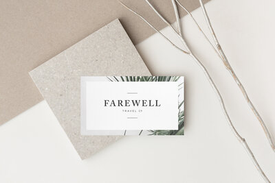 Blog_Farewell_BusinessCards2