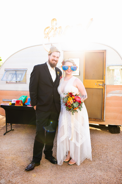 Tyler Brooke Photography_2019_Camper Photo Booth Rental_ (1 of 1)-1