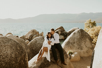 intimate_summer_lake_tahoe_elopement_sand_harbor_mount_rose_meadows_bridgettewuestphotography_73-1
