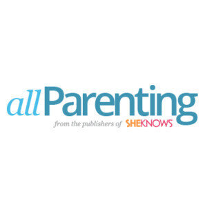 All-Parenting-300x300