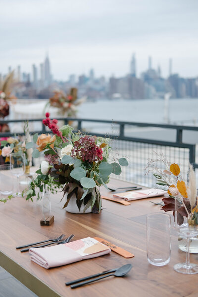 best-wedding-venue-new-york