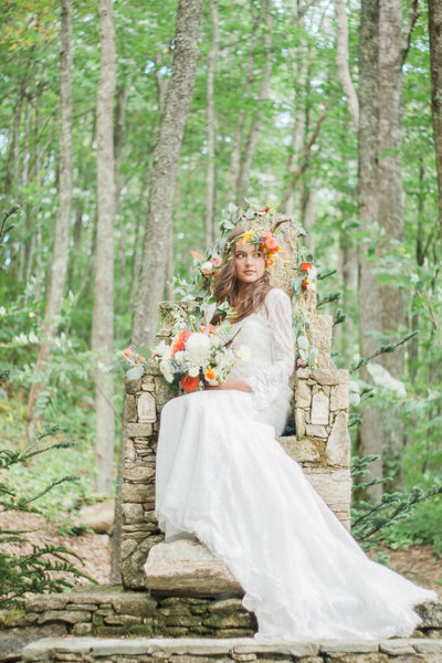 Tribal-Wedding-Styled-Shoot-Inspiration-Websized-1140