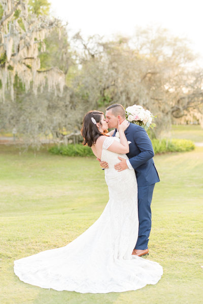 Blush-and-Navy-Wedding-Photography 0085
