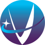 VirtForce_Logo_FinalPNG-150x150