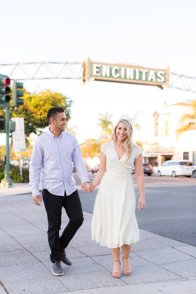 encinitas-moonlight-beach-engagement-photography-14