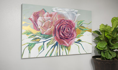 A_bunch-of-roses_30x48_2