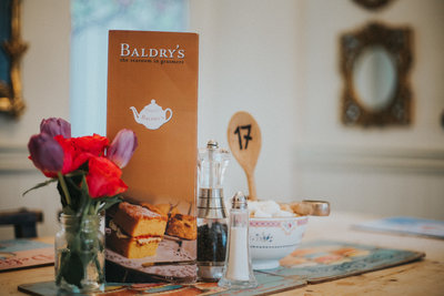 Baldry's Tearoom - Jono Symonds Photography-51