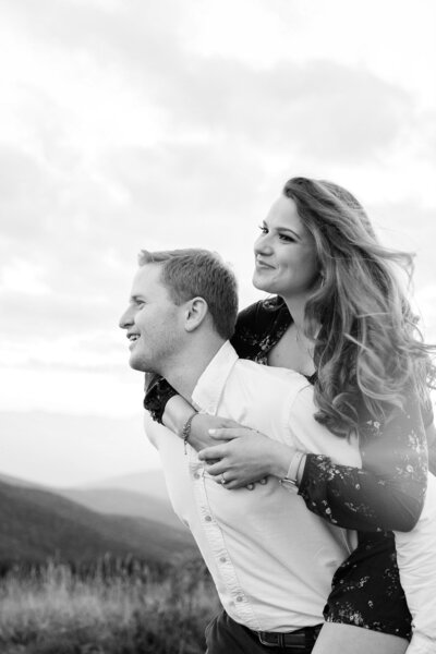 Franziannika.photography-Max-Patch-Engagement-50