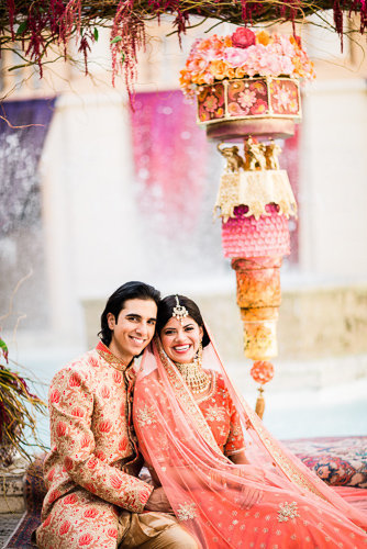 Indian Wedding Photos_ savannah GA_ 1-7