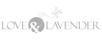 Love-and-Lavender-logo-340x145