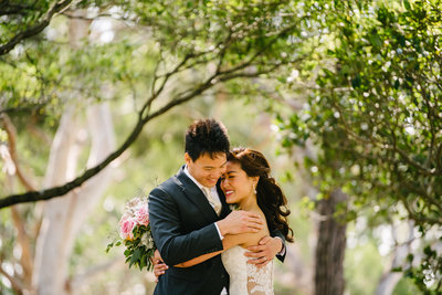 sydney wedding photographer-151