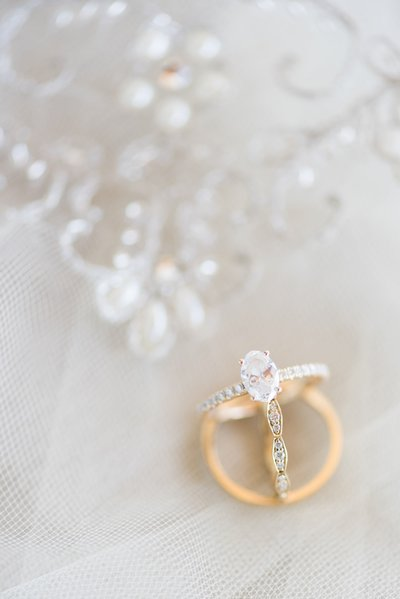ring-shot-nashville-wedding-photographer+1