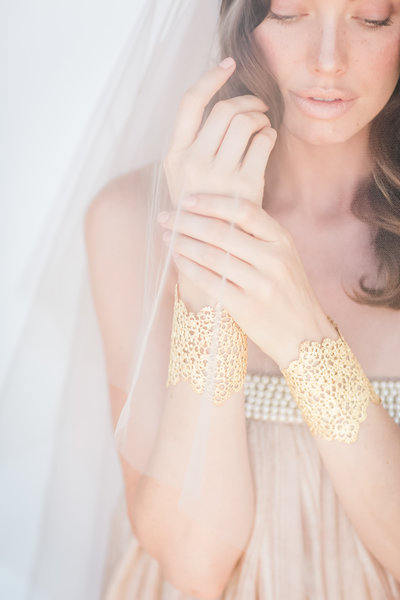 Bridal Crown Editorial Shoot Trace Henningsen Accessories_Valorie Darling Photography-7700