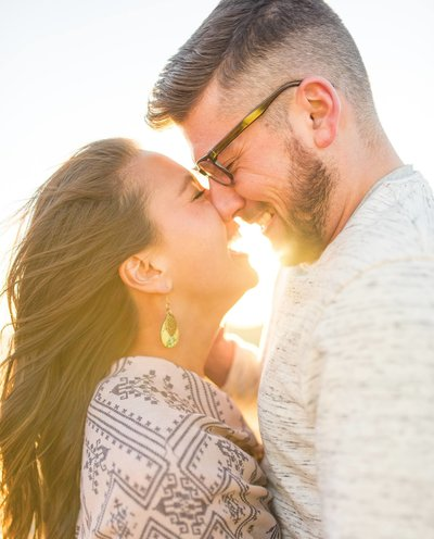 Colorado_engagement_photographer_0817