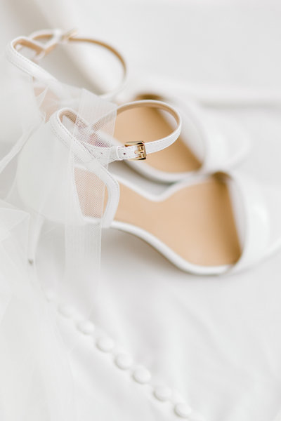 katiegracephotography.-grandrapidsweddingphotography4