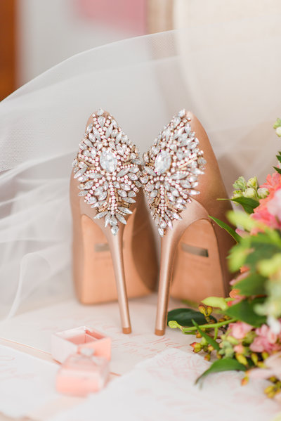 Amy Saavedra Photography Arundel Estate Wedding Florida (129)