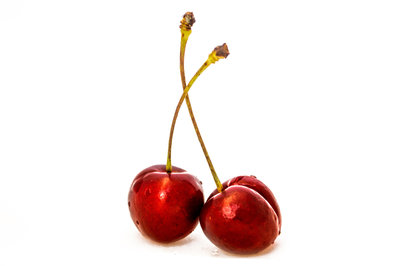 Cherry Superfood Facts