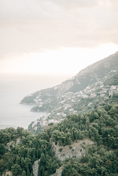 Amalfi_Coast_Wedding_Photographer_Villa_Cimbrone(67von68)