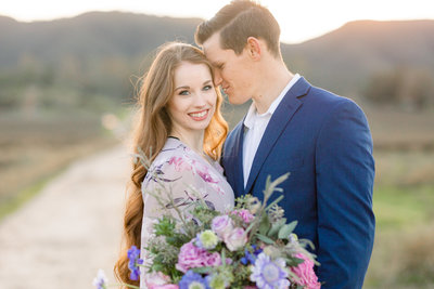 Dusty Lavender Styled Shoot_0013