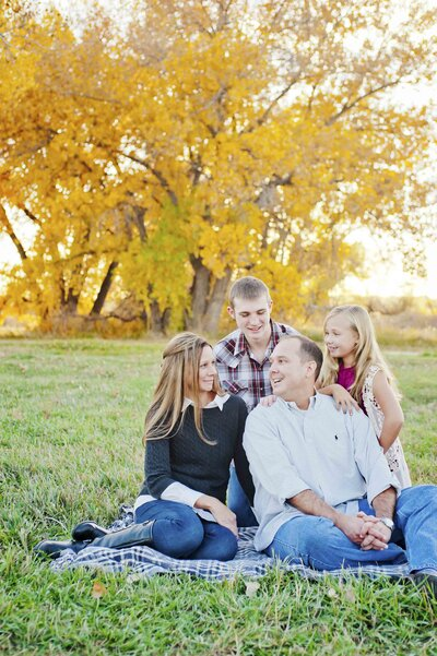 colorado_fall_family_photo009