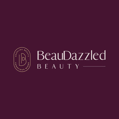Logo Design for Beauty Brand