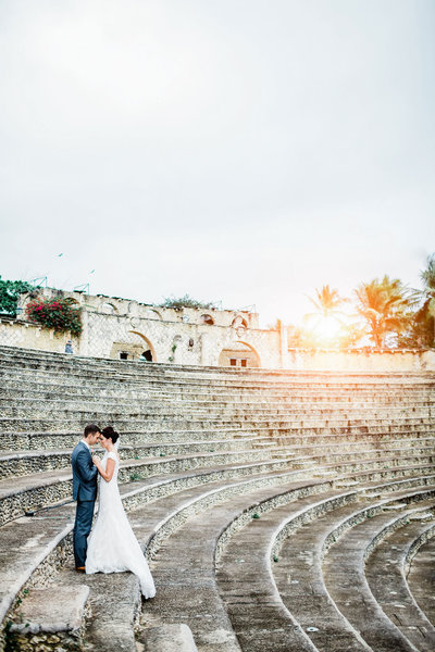 Casa De Campo Dominican Republic Wedding Dominican Republic Destination Wedding Photographer